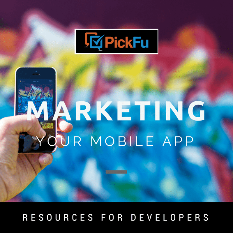 marketing-mobile-app