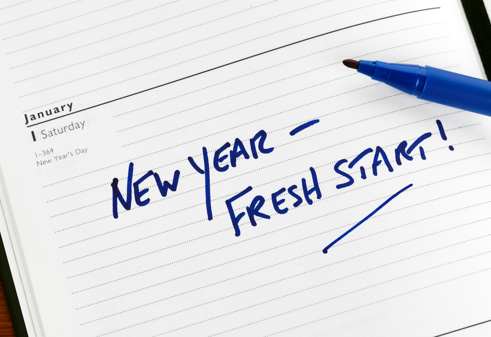 5 Writing Resolutions for the New Year - The PickFu BlogThe PickFu Blog