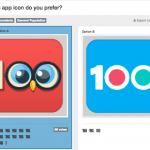 App-icons-150x150