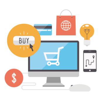 e-commerce marketing strategies you don't want to miss