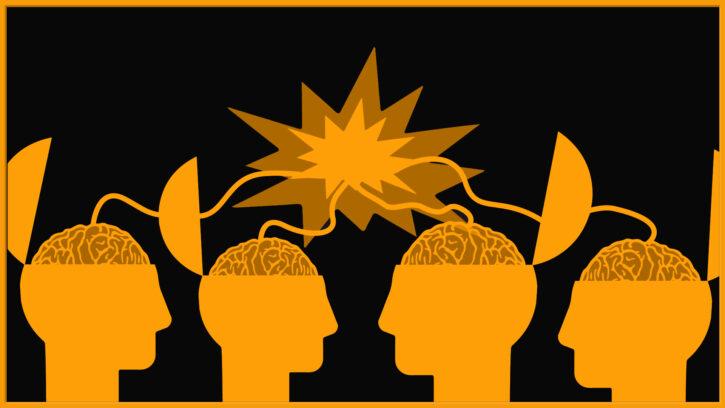 avoiding-groupthink