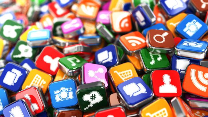 cross-promote-apps
