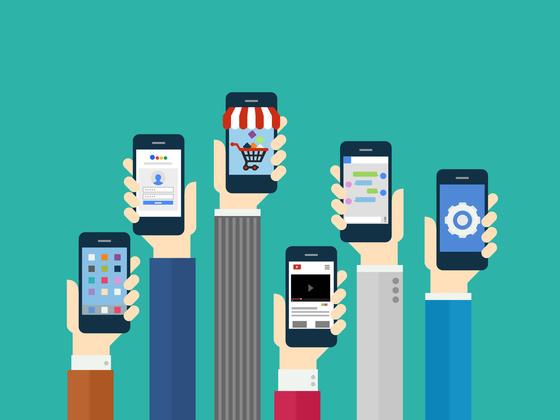 app store optimization google play