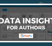 Insights-for-authors-170x150