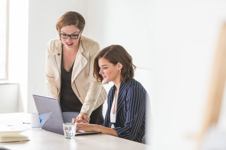 How to find an e-commerce consultant