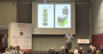 Kevin King speaks about PickFu