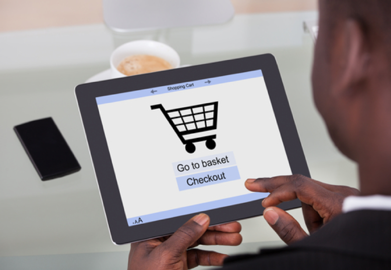 Mobile-friendly pages help customers navigate your product descriptions more easily