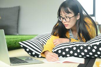 Should you use a book description generator?
