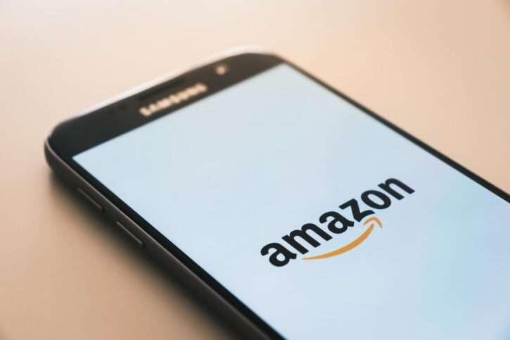 Your Complete Guide to Amazon FBA Product Sourcing   PickFu.com