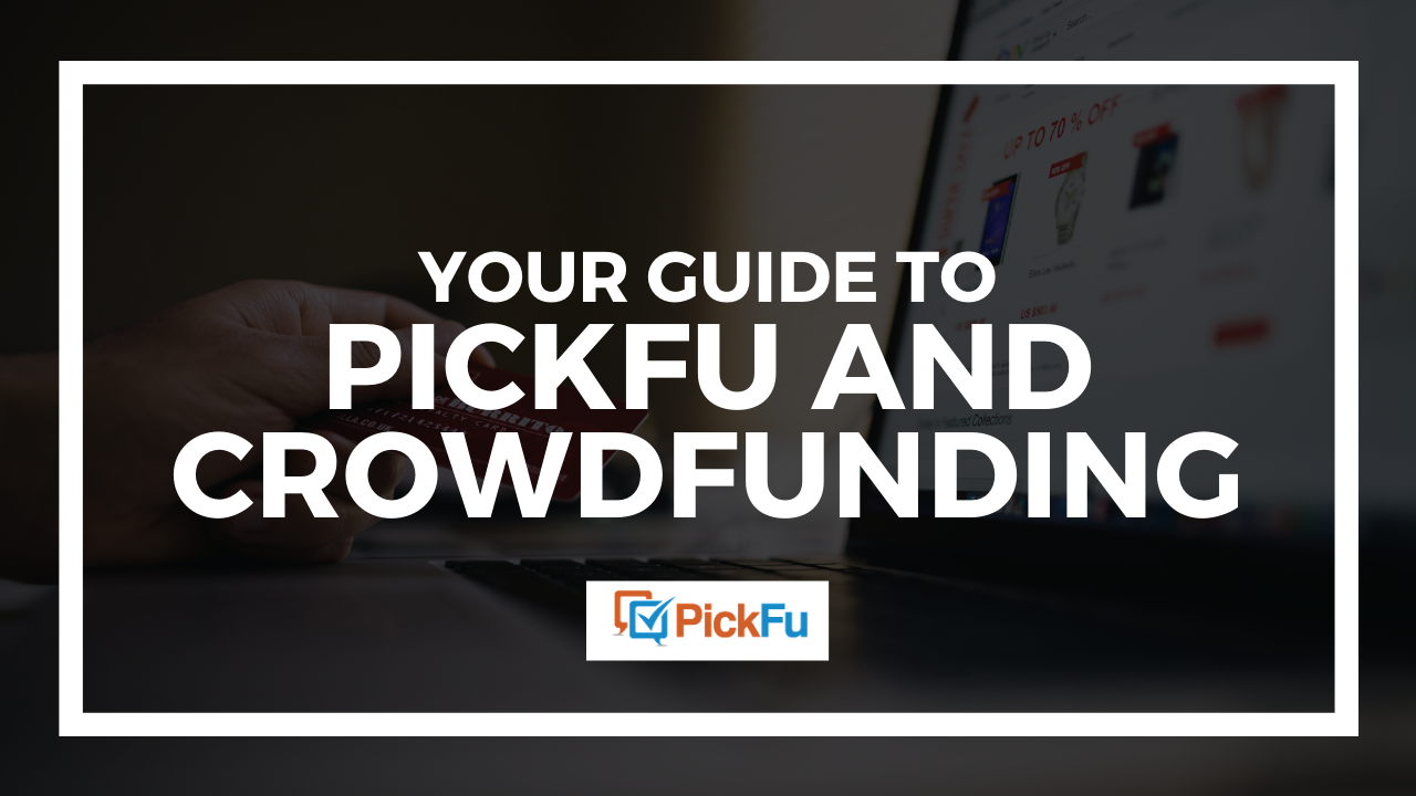 How to launch a successful crowdfunding campaign