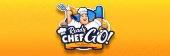 PickFu customer stories: Mojiworks' mobile game Ready Chef Go!