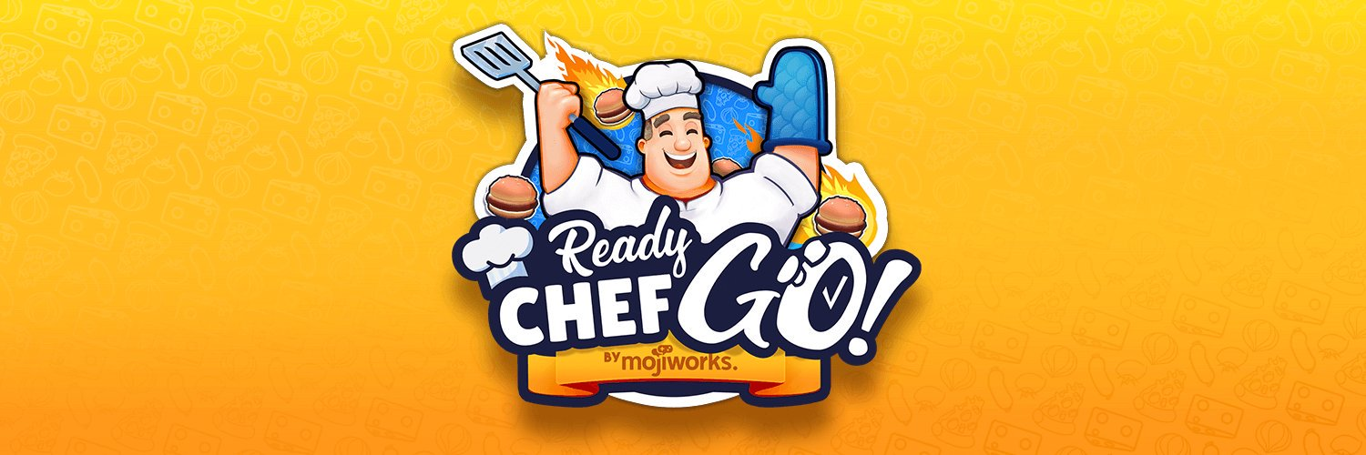 PickFu customer stories: Mojiworks' mobile game Ready Chef Go!