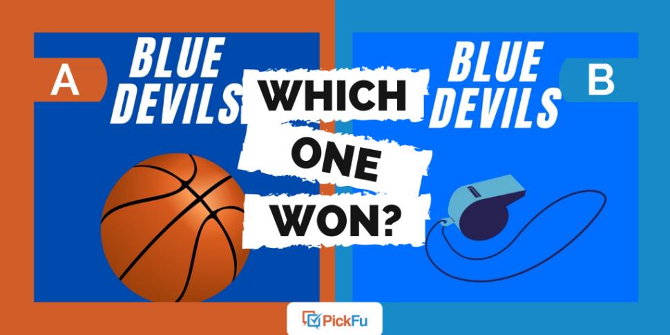 Wow-blue-devils-basketball-970x485