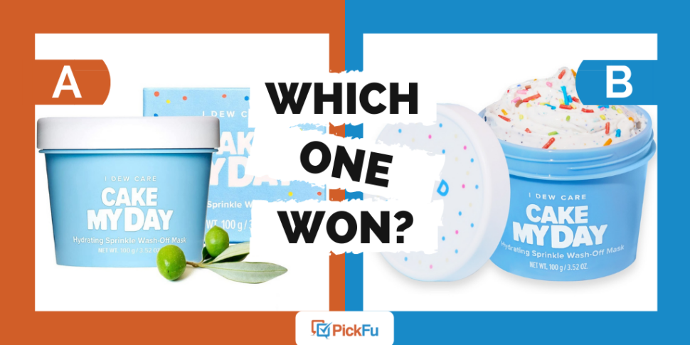 Wow-is-it-cake-ice-cream-face-mask-970x485