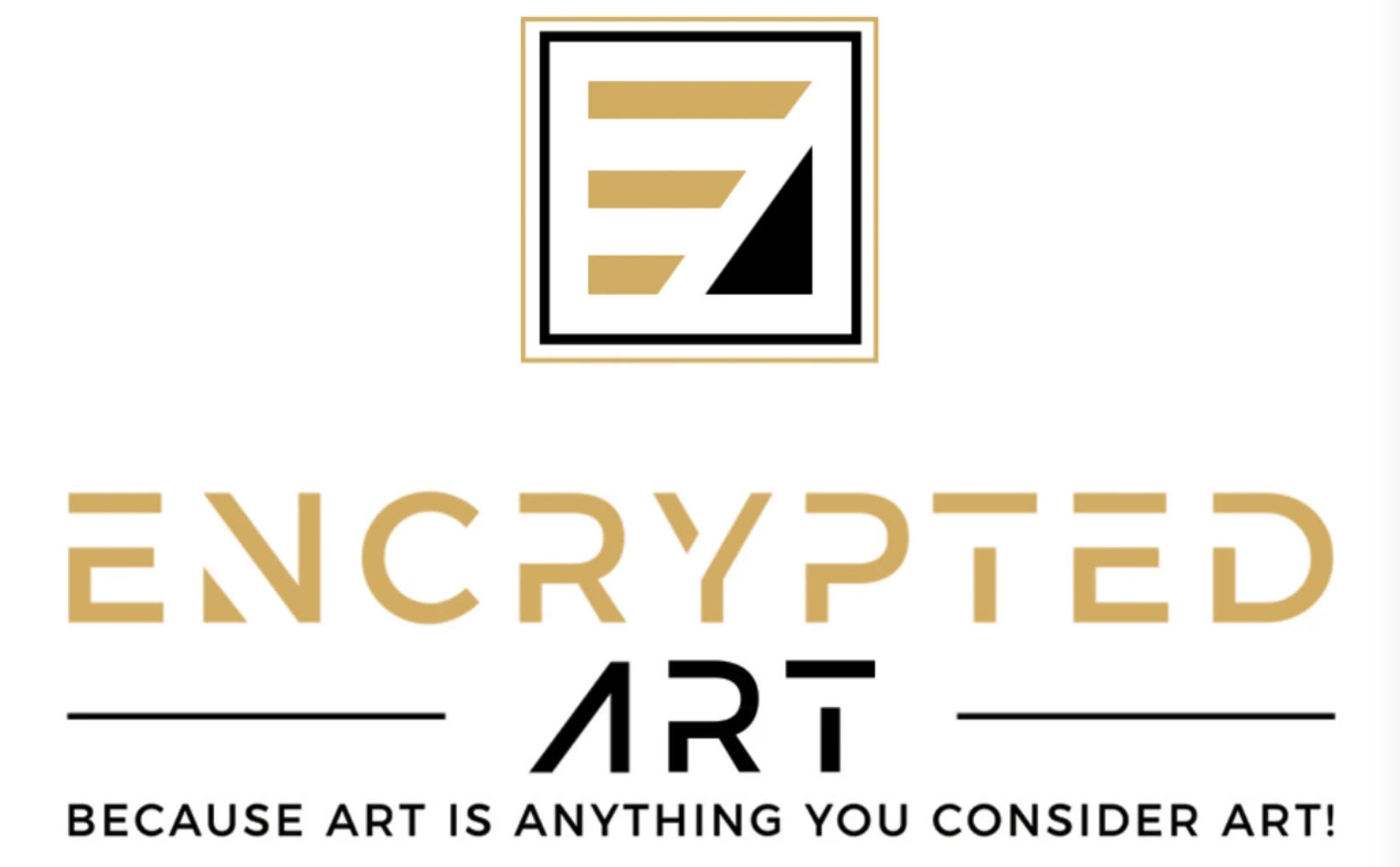The winning logo for a digital frame brand