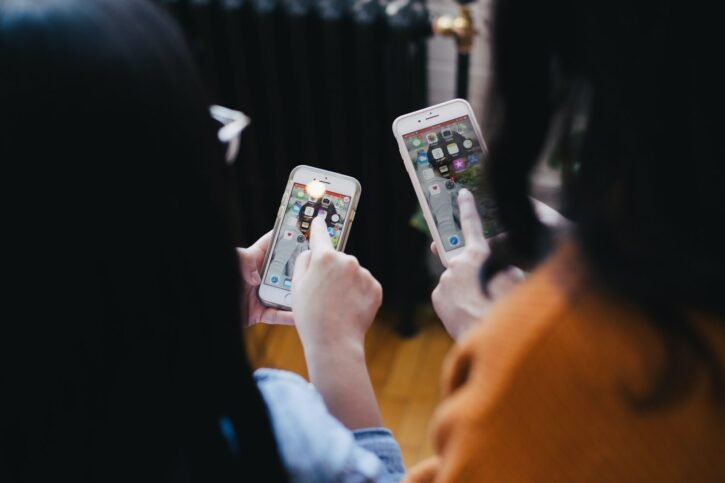 Best mobile app conferences of 2021 and 2022
