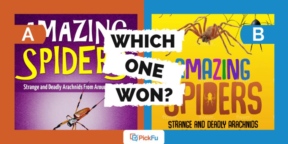 Wow-arachnids-970x485
